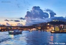 eBlue_economy_Renewal of ferries and cruise ships in Italy