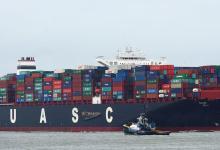 eBlue_economy_cHapag-Lloyd To Soon Sail On LNG