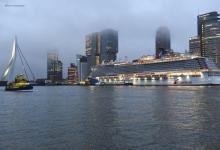 eBlue_economy_cruiseschip-mardi-gras-bunkert-lng-haven-rotterdam