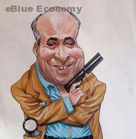 eBlue_economy-حسين_ عبد الفادرحسين