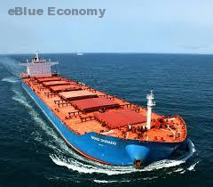 eBlue_economy-dry_bulk