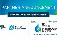 eBlue_economy-partner-announcement-world-hydrogen-summit-2021