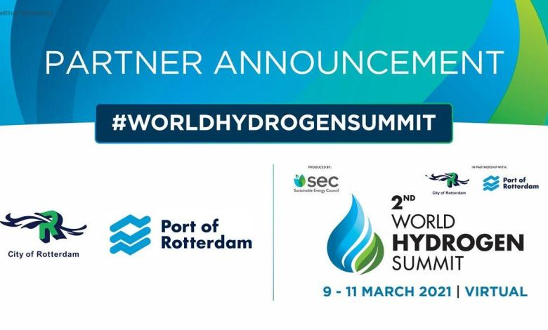 eBlue_economy-partner-announcement-world-hydrogen-summit-2021