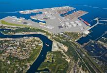 eBlue_economy-port-Gdansk
