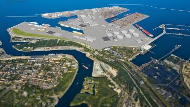eBlue_economy-port-Gdansk