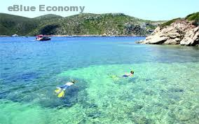 eBlue_economy_Caprira