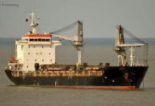 eBlue_economy_Genral_cargo