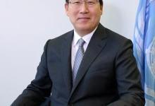 eBlue_economy_Kitack Lim