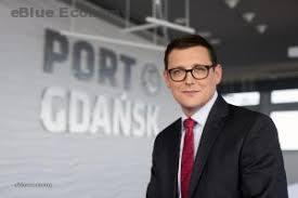 eBlue_economy_Łukasz Greinke