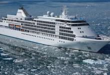 eBlue_economy_silver_yacht