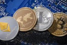 eBlue_economy