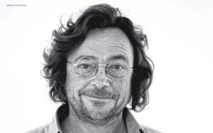 eBlue_economy_Marc Van Peteghem,AYRO Chairman and co-founder