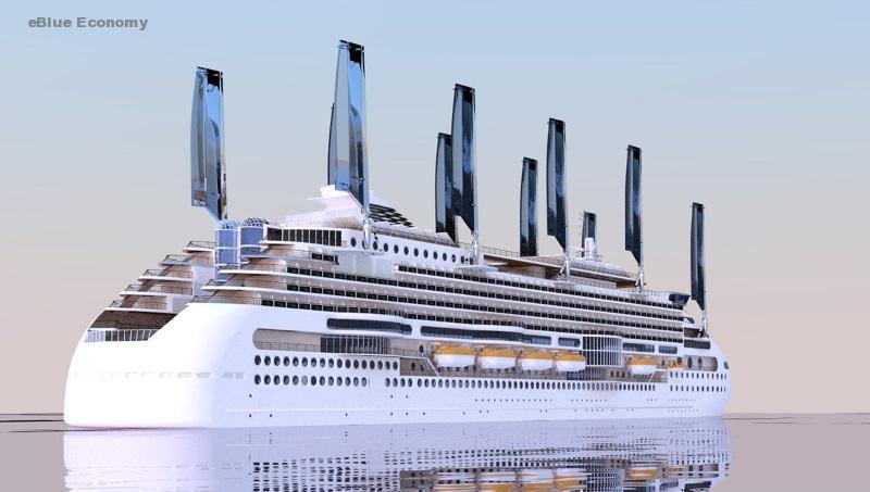 eBlue_economy_Peace-Boat-Ecoship-Project