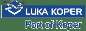 eBlue_economy_Port_of_Koper