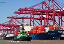 eBlue_economy_SAROD-Ports-Indian-ports-ICRA