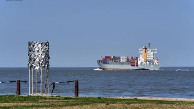 eBlue_economy_Wartsila _to provide _FOS to Zeaborn _Ship_ Management