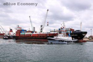 eBlue_economy_XPRESS NILE