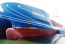 eBlue_economy_mv Trenland