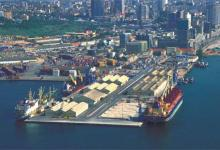 eBlue_economy_port-of-luanda