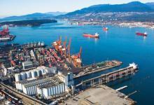 eBlue_economy_port_of-Vancouver