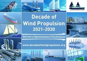 eBlue_economy_windship