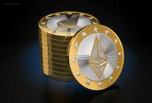 Blue_economy_-العملة-الرقمية-ايثريوم
