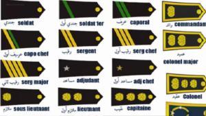 eBlue_economy_توحيد_الرتب البحرية العربية