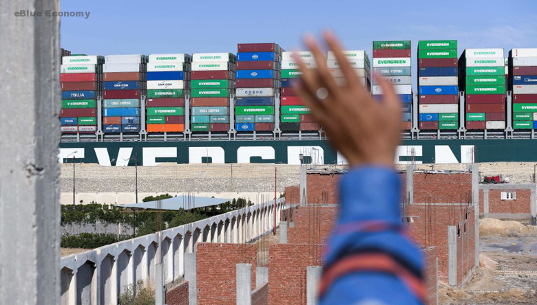 eBlue_economy_ Tags_Maritime Markets_Trade Ports and Logistics