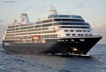 eBlue_economy_Azamara to Cruise This August from Greece