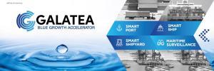 eBlue_economy_GALATEA ACC