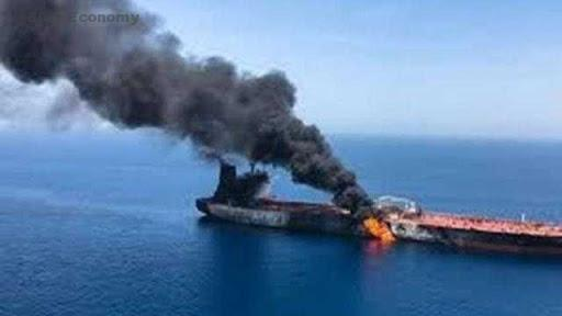 eBlue_economy_Incidents_ships.jpg