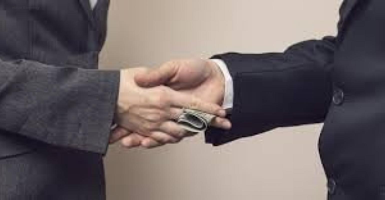 eBlue_economy_Maritime Anti-Corruption Network_ MACN