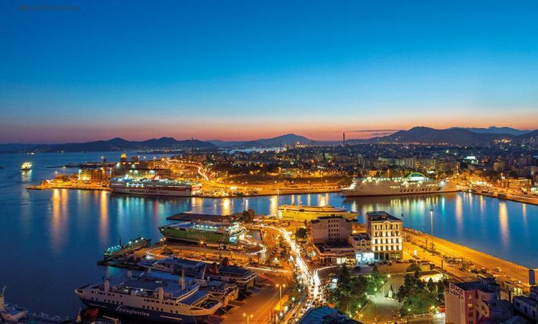 eBlue_economy_Piraeus