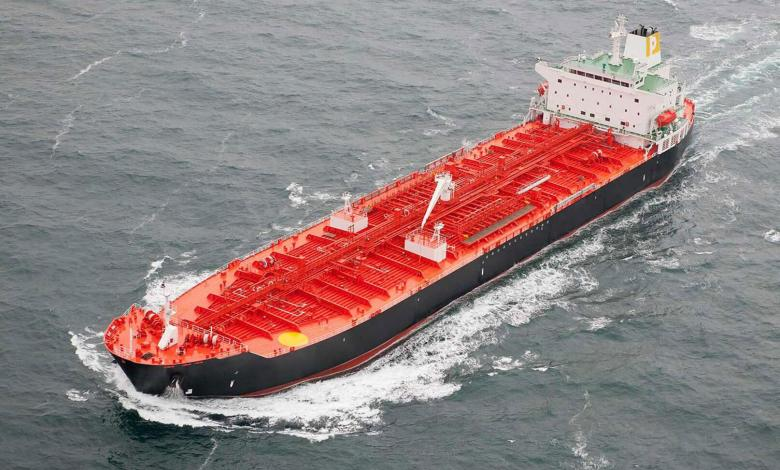 eBlue_economy_Pyxis Tankers Announces Agreement to Acquire Modern Product Tanker