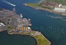 eBlue_economy_Recruiting for senior positions in the ports industry_ the BPA examine