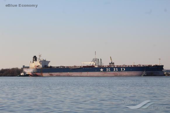 eBlue_economy_Rumford-nave-cisterna-RB-RD-Armatori