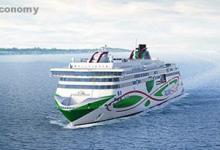 eBlue_economy_Tallink_Silja