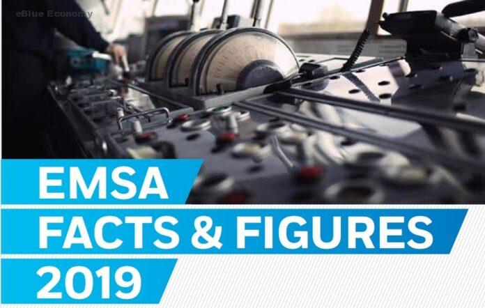 eBlue_economy_The EMSA Facts and Figures 2020