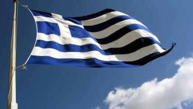 eBlue_economy_Thessaloniki Port Authority reports increased revenue and profit in 2020