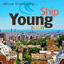 eBlue_economy_Yung_Ship_Spain