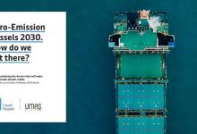 eBlue_economy_Zero- Emission Vessel 2030 How do We get to there