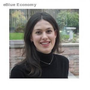 eBlue_economy_Rhona Macdonald