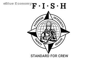 eBlue_econonew _FISH Standard