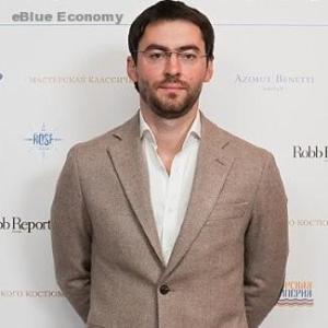 eBkue_economy_Konstantin Kolpakov of Arcon Yachts