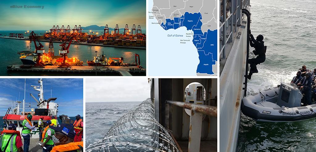 eBlue _economy_Gulf_of_Guinea