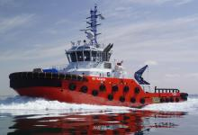 eBlue _economy_Tugs towing & Offshore Newsletter 26 May PDF
