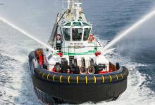 eBlue_ecServices_Tugs towing & Offshore Newsletter 42 2021 PDFonomy_