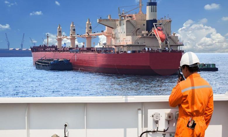 eBlue_economy_اسباب فشل الحكومات فى الوفاء بالتزاماتها تجاه البحارة اثناء Covid 19