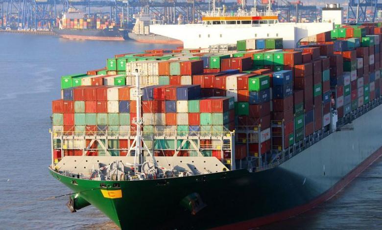 eBlue_economy_ COVID-19 Impact on Shipping33