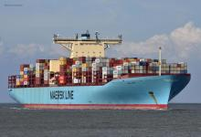 eBlue_economy_ABS publishes guidance on the use of biofuels in shipping